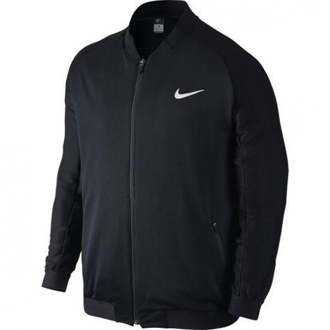 how to buy hot sale clearance prices Veste Nike Premier Noir | sport wear | Nike, Jackets, Tennis