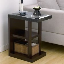 Cute Contemporary Side Tables For Living Room In 2020 Living Room Side Table Contemporary End Tables Contemporary Side Tables