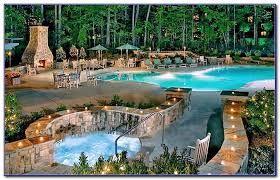 91de6e243fe67c4a1d384c8d3d105ef2 - The Lodge And Spa At Callaway Gardens Autograph Collection