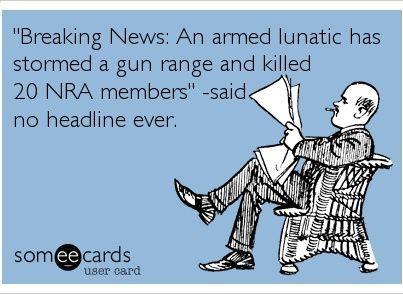 anti gun control quotes second amendment democrats sel defense