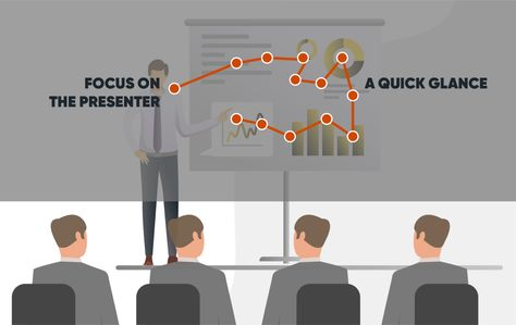 How Eye Path Control can dramatically improve your presentations