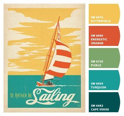 16 Gender Neutral Ish Colors Ideas Color Colour Schemes Color Inspiration