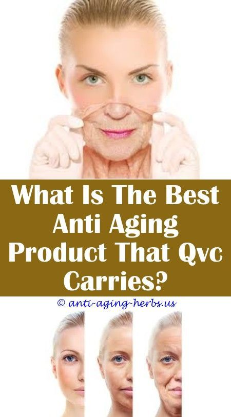 Collagen Anti Aging Anti Aging Myrrh Mask For Aging Skin Arkansas