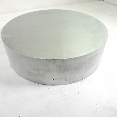 Ad Ebay Url 16 Diameter 6061 Solid Aluminum Round Bar 5 125 Long Lathe Stock Sku 168435 Round Bar Aluminum Metal Working