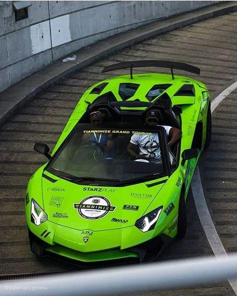 Cr Supercars Geneva Instagram Syaifuddiniqbal Youtube Syaifuddin Iqbal Cr Lambocarphoto Bisnis Diskon Kuline Lamborghini Cars Super Cars Lamborghini