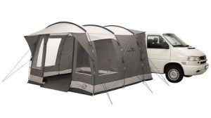 Wimberly Drive Away Awning Campervan Awnings Tent Easy Camping