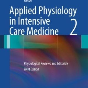 Medical E-books for free download globally