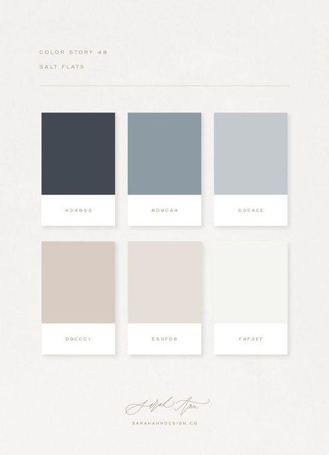 900 Ideas De Diseño Grafico Inspiracion Tips En 2021 Disenos De Unas Paletas De Colores Diseño Grafico