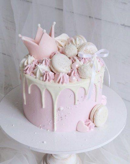 Surprising 20 Best Ideas Cake Ideas Birthday Beautiful Cake Birthday With Birthday Cards Printable Benkemecafe Filternl