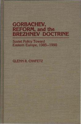 Pin On Mikhail Gorbachev