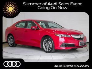 Acura Near Me >> At Find Cars Near Me We Carry An Immense Inventory Of Acura
