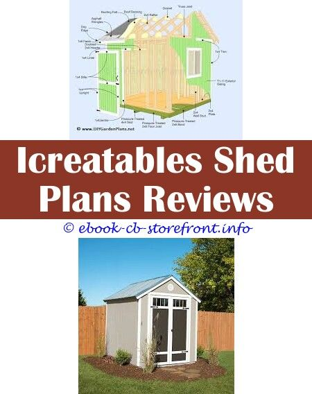 6 Young Tricks Metal Storage Shed Plans Shed Plans Free Download Diy Garden Shed Plans Pole Shed Plans Free 10 X 20 Storag Shed Plans Shed Building Plans Shed