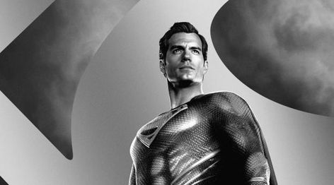2160x3840 Superman Zack Snyder Cut Sony Xperia X,XZ,Z5 Premium Wallpaper, HD Movies 4K Wallpapers, Images, Photos and Background