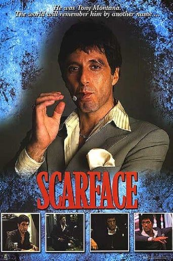 Scarface P E L I C U L A Completa 1983 Gratis En Español Latino Hd Scarface Pelicula Scarface Pelicula Completa Películas Completas