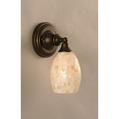 50 Beach Wall Sconces For Your Beach Home Discover The Best