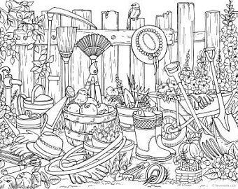Pin On Imagination And Coloring Pages