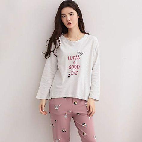 5b84fbf295ae60 Amyline Womens Ladies Maternity Top Long Sleeve Scoop Neck Pregnancy  Nursing Dress Wear Christmas T-Shirt Tops Blouse | Women's Dresses in 2019  | Shirt ...