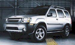 2002 Nissan Xterra Fuel Economy In 2020 Nissan Xterra Fuel Economy Nissan