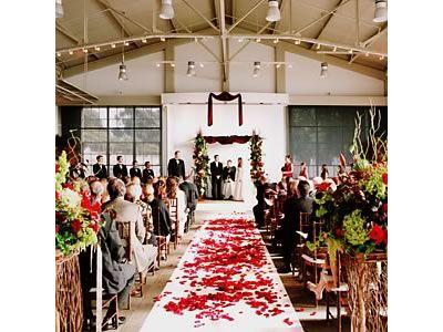 Mason wedding venues