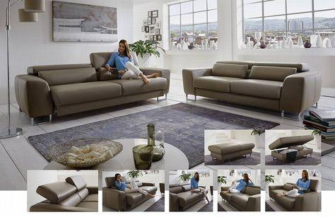 21 best we ♥ polipol-gruppe images on pinterest | at home, sofas ... - Designer Couch Modelle Komfort
