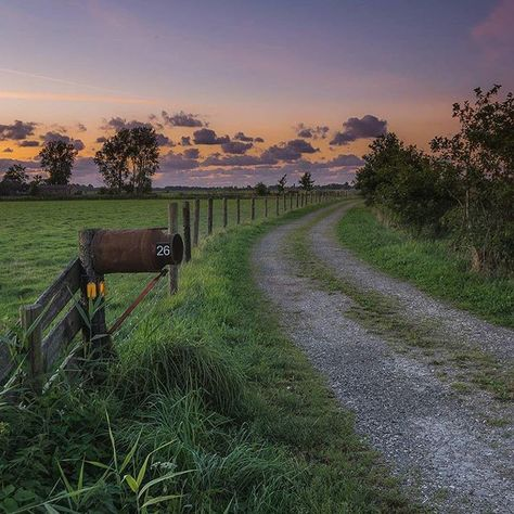 150 Countryside Landscapes Ideas Countryside Countryside