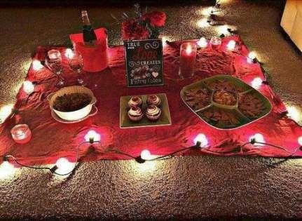 41 Ideas Birthday Surprise Husband Gift Ideas For Him Birthday