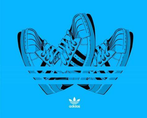 Marcas De NikeAmbas Es Competidores Uno Adidas Mayores Los BeCxdo
