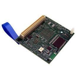 Intel Axximmpro Management Module Professional Edition Remote