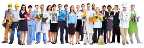 Carrying Adequate Texas Business Insurance To Secure Your Business