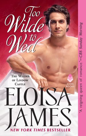 Read And Download Too Wilde To Wed The Wildes Of Lindow Castle 2 Pdf Epub Book Online By Eloisa James Romance Books New Books Books