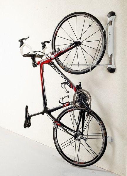 Steady Rack Bike Storage Rack Bike Storage Bike Storage Rack