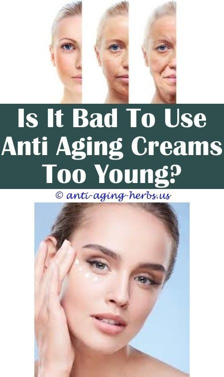 Best Anti Aging Supplements 2018 Turmeric And Honey Mask Dallas Anti Aging And Wellness Anti A Best Anti Aging Serum Anti Aging Skin Products Anti Aging Mask