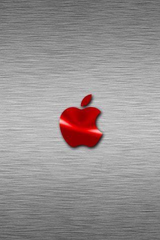 Apple Iphone X Wallpapers Apple Logo Wallpaper Iphone Apple Wallpaper Apple Wallpaper Iphone