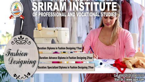 Fashion Designing Course In Rohini Delhi With Images Fashion Designing Course Diploma In Fashion Designing Fashion Designing Institute