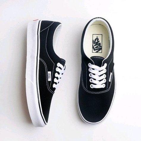 White shoes AdidasNike | Elin Jonasson