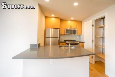 Studio To Rent In Logan Circle Dc Metro Rent Studio Kitchen Remodel Home Decor