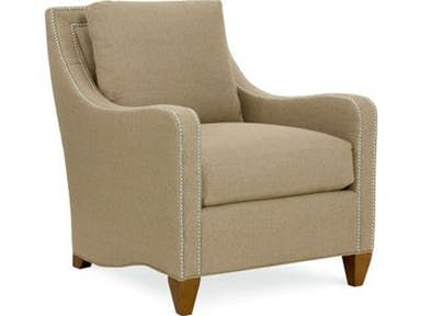 Fabric Leather Shown Inspire Linen Furniture Cr Laine