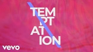 Temptation Lyrics Tiwa Savage Sam Smith Https Ift Tt 2yuxygc Sam Smith Singer Sam Smith Lyrics