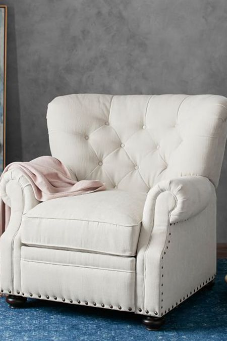 Wayfair S Most Popular Recliner Is On Sale For Just 187 In 2020
