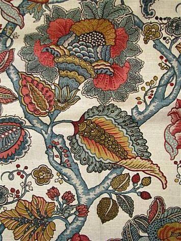 De42581 132 Duralee Fabric Drapery Fabric Fabric Fabric Decor