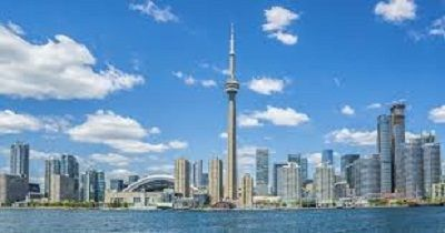 Papilon Travels And Tours Limited Offers Toronto Cheap Flight Tickets Get Exiting Deals On Toronto Vacation Books Cheap Flight Tickets Cheap Flights To Europe