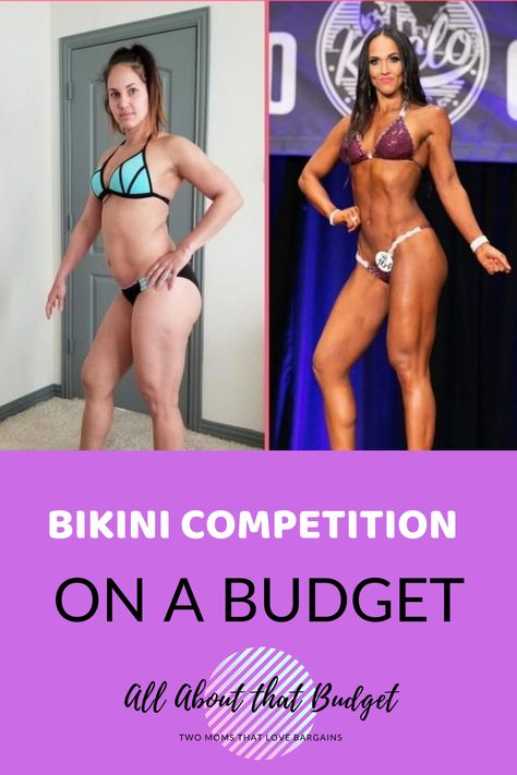 Fitness Competition Diet, Bikini Competition Training, Figure Competition Diet, Fitness Model Diet, Physique Competition, Bikini Fitness Models, Bodybuilding Competition, Bikini Diet, Bikini Workout