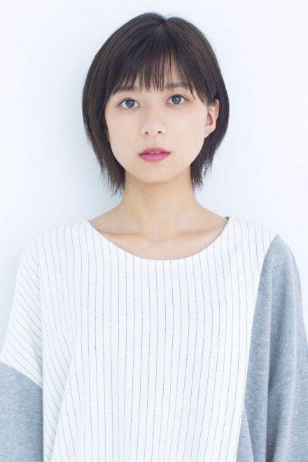 芳根京子の画像・写真 | 『高嶺の花』 芳根京子フォトギャラリー 17枚 ...