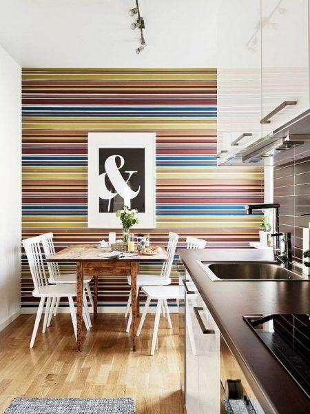 Schone Kuche Wallpaper Ideen Fur Jeden Einrichtungsstil 30