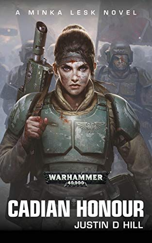 Epub Free Cadian Honour Warhammer 40000 Pdf Download Free Epub Mobi Ebooks The Black Library Free Ebooks Download Warhammer