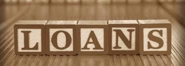 Easy Loans For Bad Credit Helpers Of From Bangalore Loans For Bad Credit Payday Loans Online Personal Loans