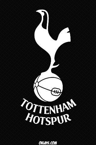 Tottenham Iphone Wallpaper Tottenham Hotspur Wallpaper Tottenham Hotspur Football Tottenham