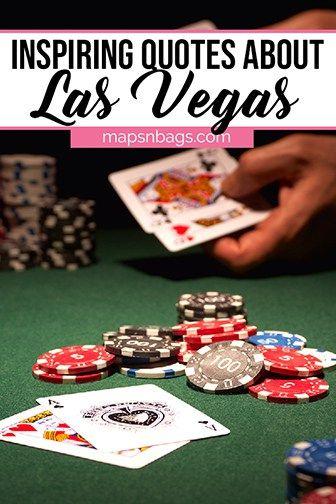 100 Las Vegas Quotes Clever Las Vegas Instagram Captions Vegas Quotes Las Vegas Quotes Instagram Captions