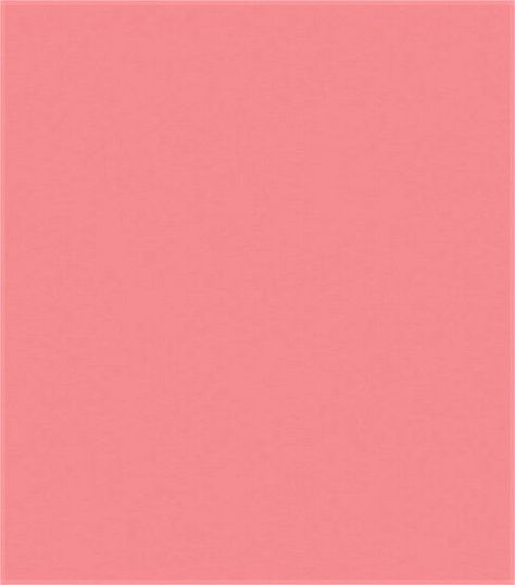 Gutermann Sew All Polyester Thread 110 Yards - Red & Pinks -