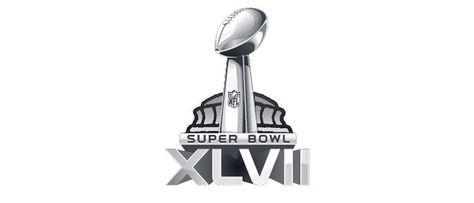 Vi har samlet årets NFL Program - og du kan her finde ud af hvornår dit hold spiller mod hvem, og hvor. Desuden får du aktuelle NFL tips - som kan spice din NFL betting lidt op!